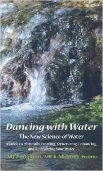 dancingwithwater