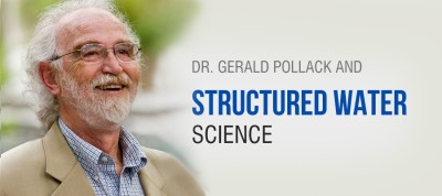 dr-pollack
