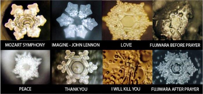 emote water crystals