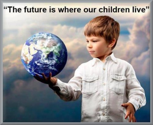 future gen