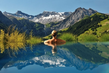 swiss-alps-adelboden-switzerland
