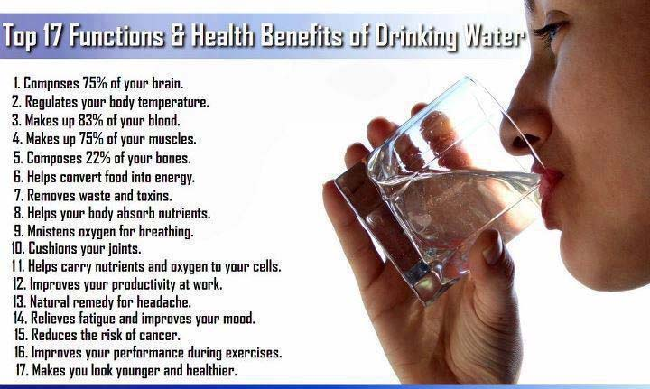 benefits of H3o2 water