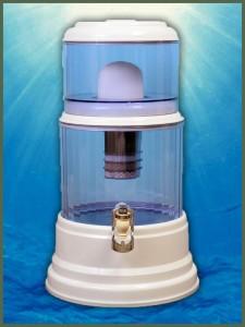 MSFS - Biotite H3o2 Liquid Crystal Minerals